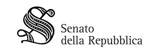logo-senato